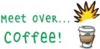 meetovercoffee