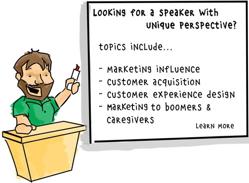 speakingtopics